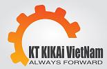 Thiết bị máy công nghiệp Việt Nam