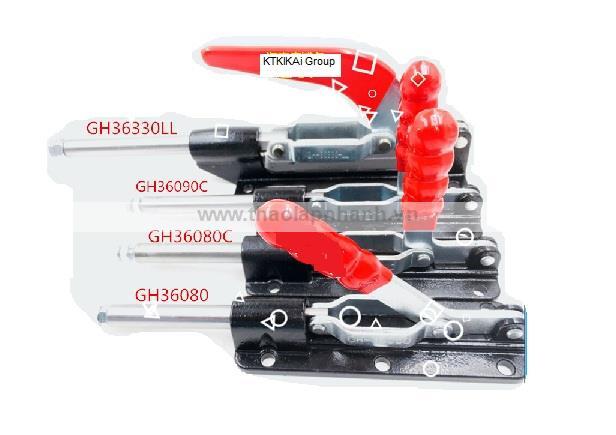 GH 36330LL gh 36080