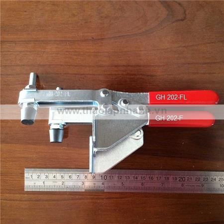 Kep-gh-202F-202FL-224 (2)