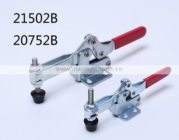 Kep-ngang-GH-20752B-21502B hn