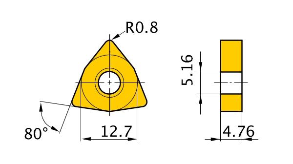 turning_inserts_WNMG080408-MA_1_sub_metric