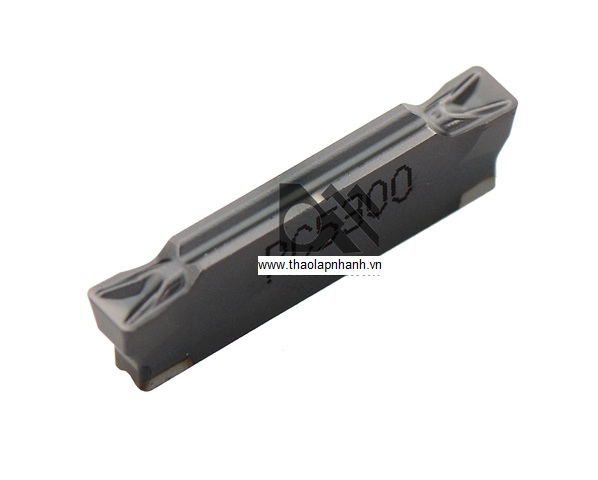 MGMN400-T PC5300 korloy thaolapnhanh.vn