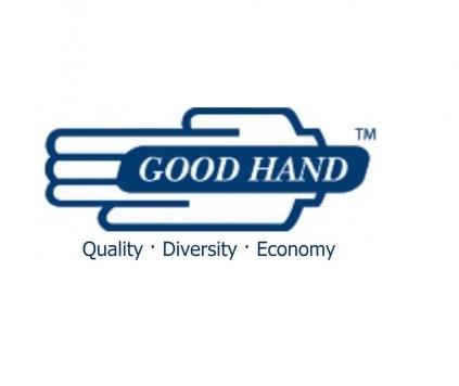 Goodhand