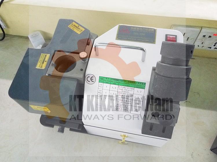 may mai dao phay ngon gd330 hn hcm