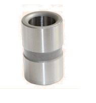bạc trơn vật liệu 20cr dùng trong khuôn mẫu, khuôn ép nhựa