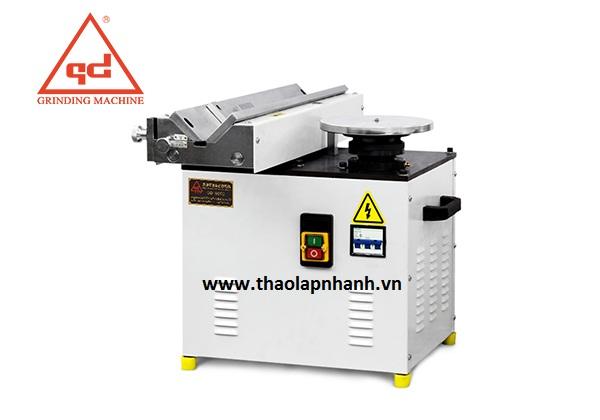 may vat canh GD-900D hn hcm
