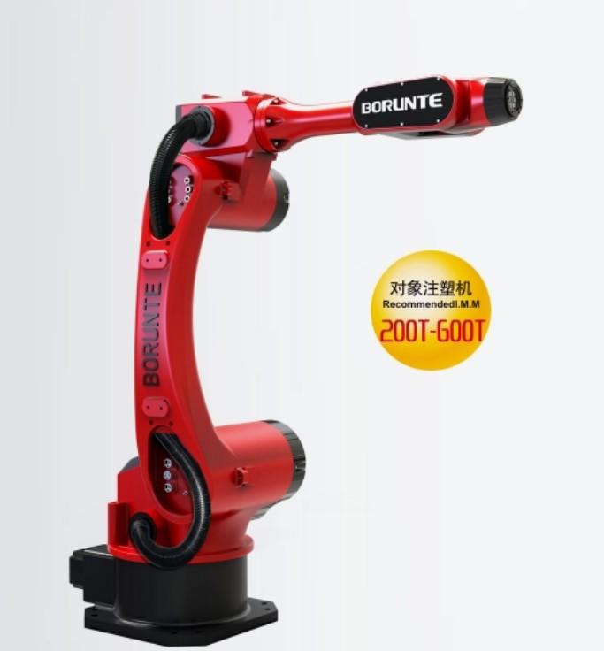 robot 6 truc tay gap san pham tai 10kg hn hcm