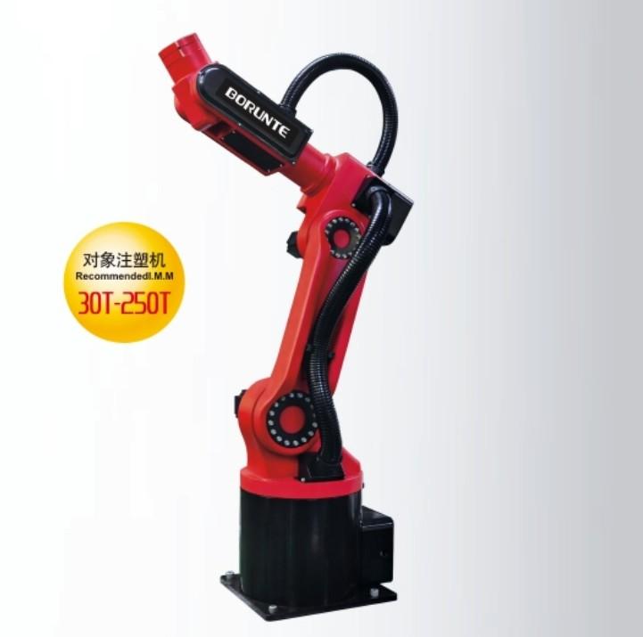 robot 6 truc tay gap san pham tai 5kg hn hcm