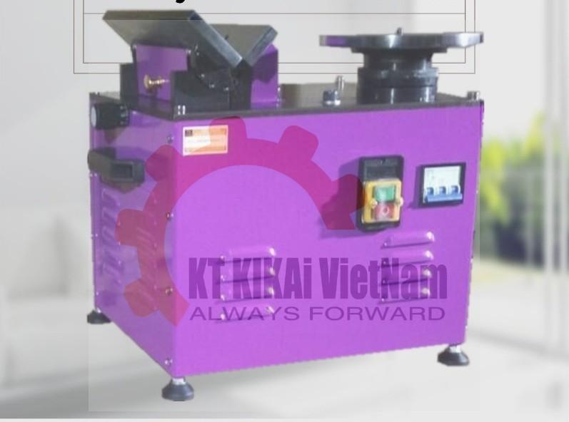 may vat mep gd-900A 1 hn hcm