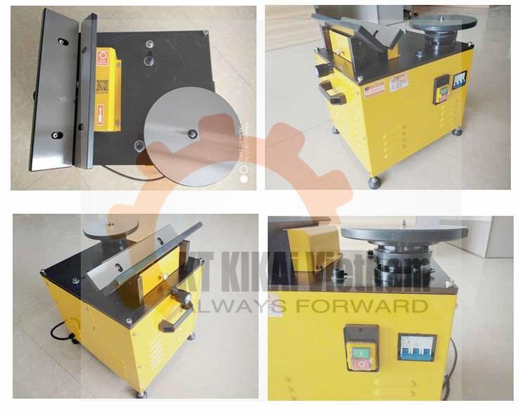 may vat mep gd-900A 2 hn hcm