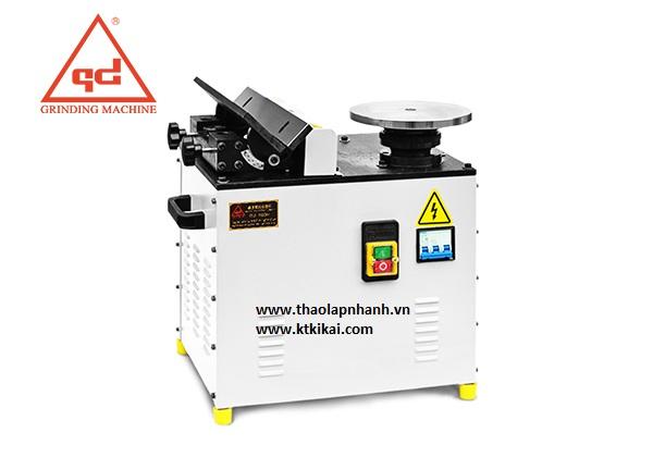 may vat mep GD-900H hn hcm