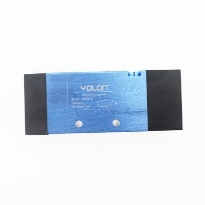 van-dien-tu-5-2-4A110-06-4A210-08-4A310-10-4A410-400x400 hn hcm