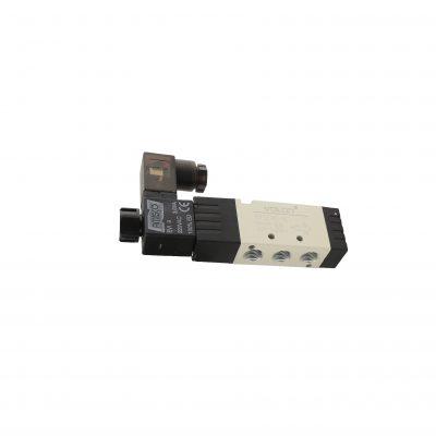 van-khi-nen-dien-tu-5-2-MVSC180-4e1-MVSC220-4e1-MVSC260-4e1-MVSC300-400x400 hn hcm