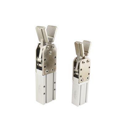 xy-lanh-khi-nen-tay-gap-sxj-400x400 hn hcm