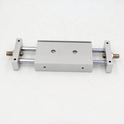 xy-lanh-khi-nen-trươt-piston-thanh-doi-stmb-400x400 hn hcm