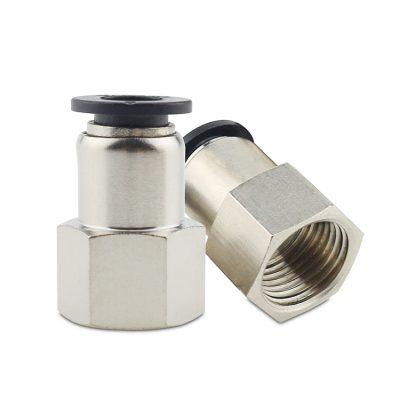 Van-noi-khi-nen-1-400x400 hn hcm