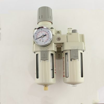 bo-loc-khi-nen-3-phan-400x400 hn hcm