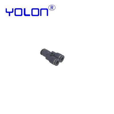 dau-noi-nhanh-chu-Y-400x400 hn hcm